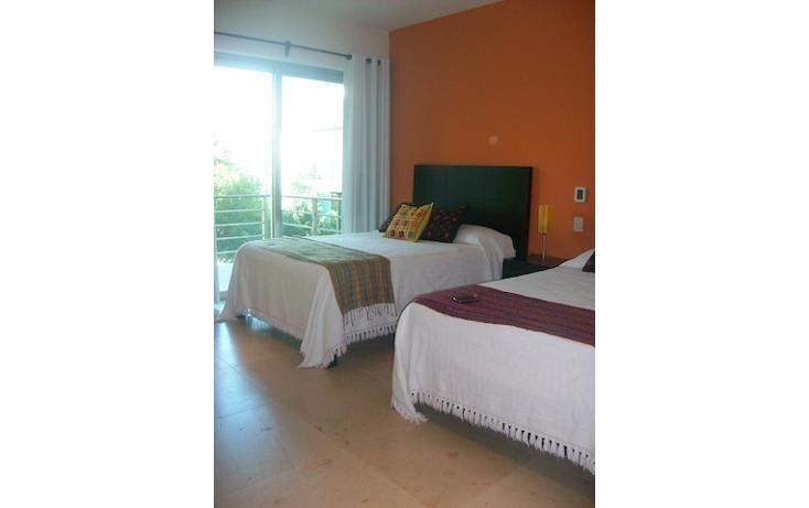 Foto de casa en venta en  , playa del carmen centro, solidaridad, quintana roo, 1050281 No. 09