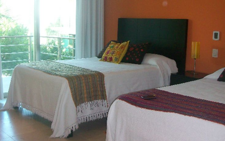 Foto de casa en venta en, playa del carmen centro, solidaridad, quintana roo, 1050281 no 12