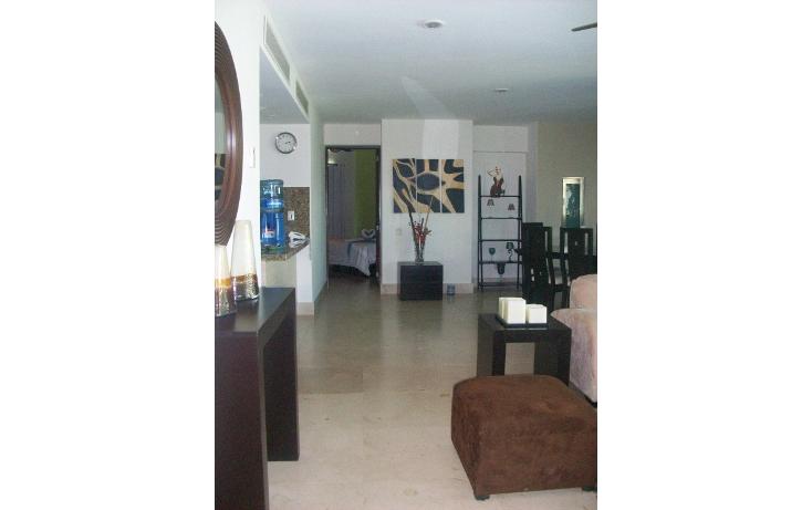 Foto de casa en venta en  , playa del carmen centro, solidaridad, quintana roo, 1050281 No. 18
