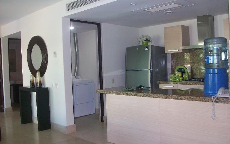 Foto de casa en venta en  , playa del carmen centro, solidaridad, quintana roo, 1050281 No. 23