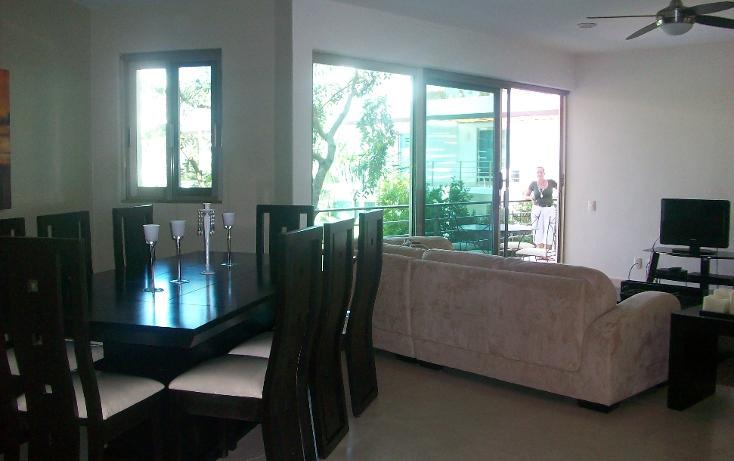 Foto de casa en venta en  , playa del carmen centro, solidaridad, quintana roo, 1050281 No. 24