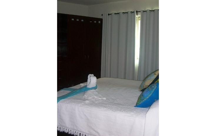 Foto de casa en venta en  , playa del carmen centro, solidaridad, quintana roo, 1050281 No. 25