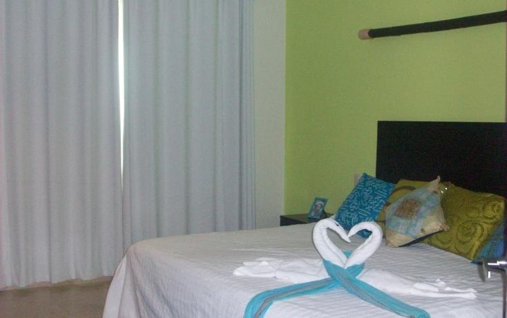 Foto de casa en venta en  , playa del carmen centro, solidaridad, quintana roo, 1050281 No. 31