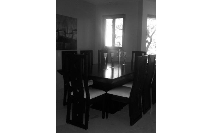 Foto de casa en venta en  , playa del carmen centro, solidaridad, quintana roo, 1050281 No. 33