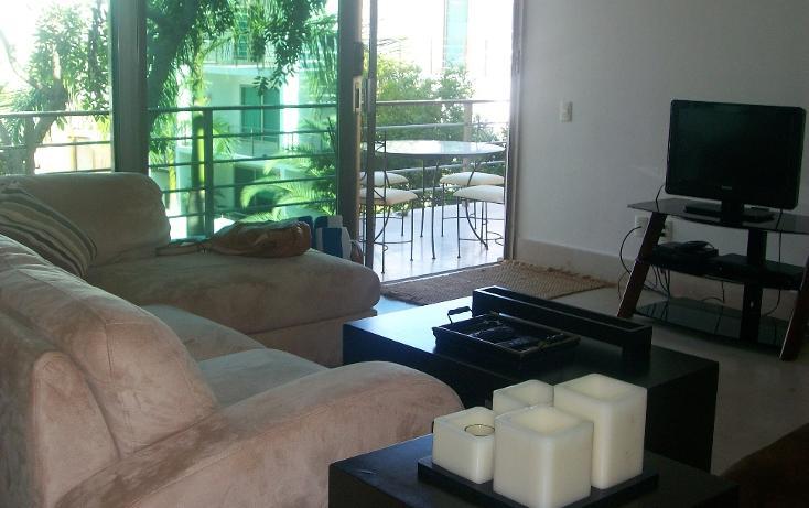 Foto de casa en venta en  , playa del carmen centro, solidaridad, quintana roo, 1050281 No. 35