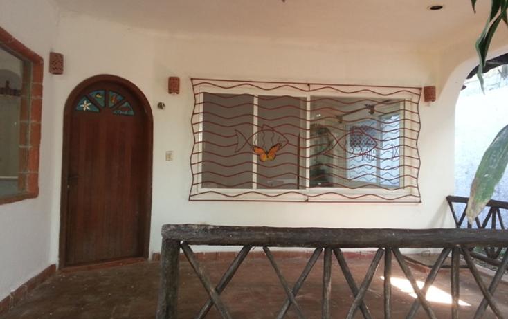 Foto de casa en venta en  , playa del carmen centro, solidaridad, quintana roo, 1050681 No. 02