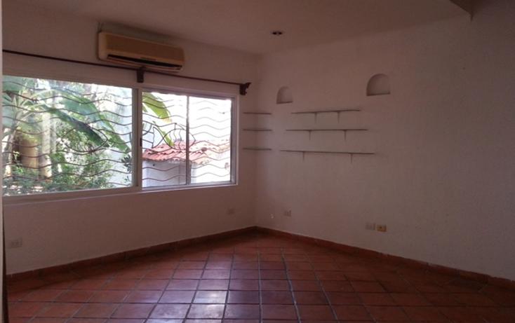 Foto de casa en venta en  , playa del carmen centro, solidaridad, quintana roo, 1050681 No. 03