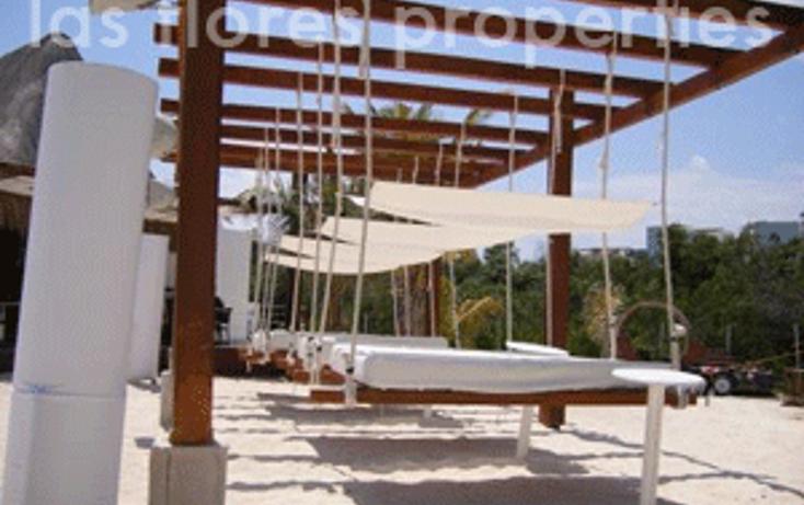 Foto de departamento en venta en  , playa del carmen centro, solidaridad, quintana roo, 1052075 No. 01