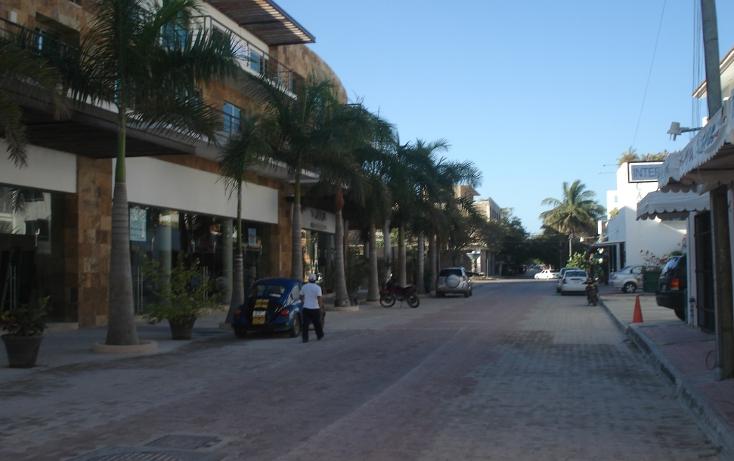 Foto de local en venta en  , playa del carmen centro, solidaridad, quintana roo, 1052881 No. 05