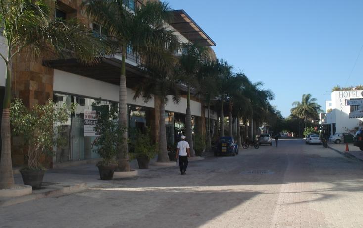 Foto de local en venta en  , playa del carmen centro, solidaridad, quintana roo, 1052881 No. 07