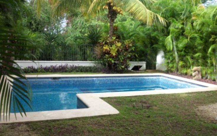 Foto de casa en venta en  , playa del carmen centro, solidaridad, quintana roo, 1055757 No. 02