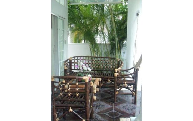 Foto de casa en venta en  , playa del carmen centro, solidaridad, quintana roo, 1055757 No. 07