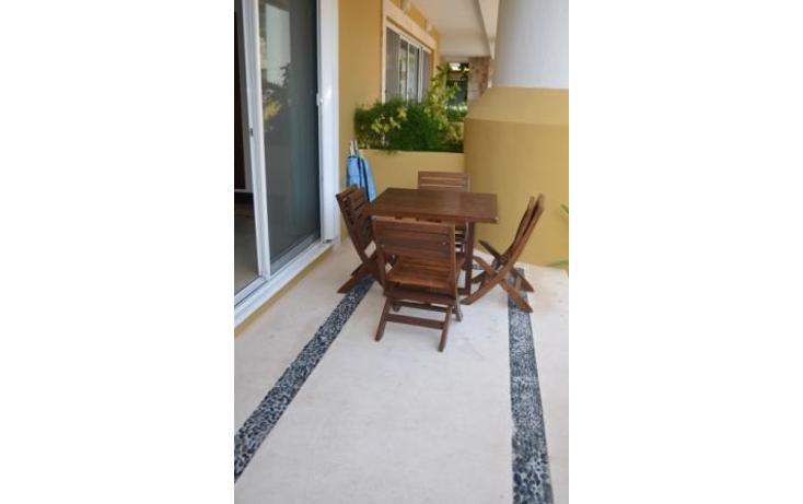 Foto de departamento en venta en  , playa del carmen centro, solidaridad, quintana roo, 1055781 No. 08