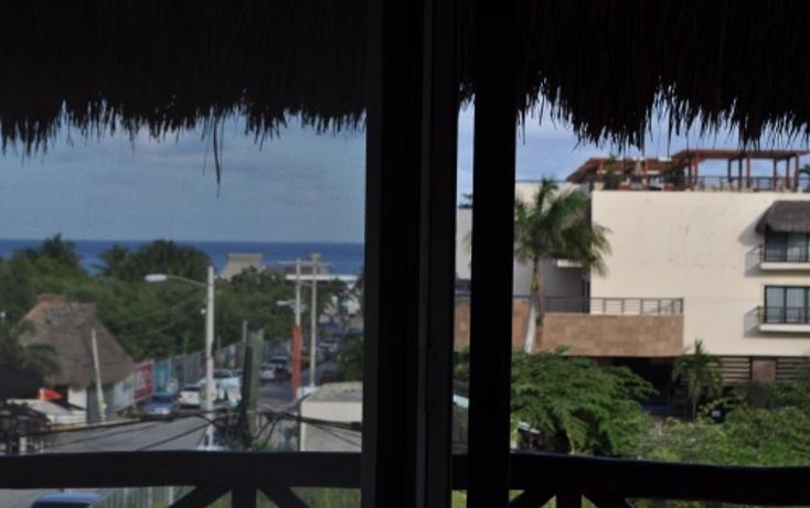 Foto de departamento en venta en  , playa del carmen centro, solidaridad, quintana roo, 1055855 No. 02