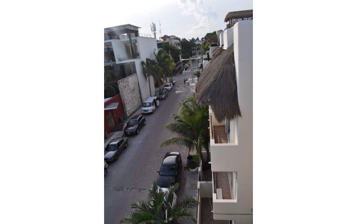 Foto de departamento en venta en  , playa del carmen centro, solidaridad, quintana roo, 1055855 No. 13