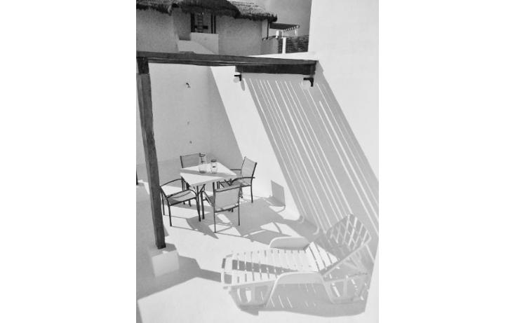 Foto de edificio en venta en  , playa del carmen centro, solidaridad, quintana roo, 1055867 No. 06