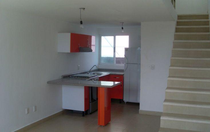 Foto de casa en condominio en renta en, playa del carmen centro, solidaridad, quintana roo, 1056943 no 02