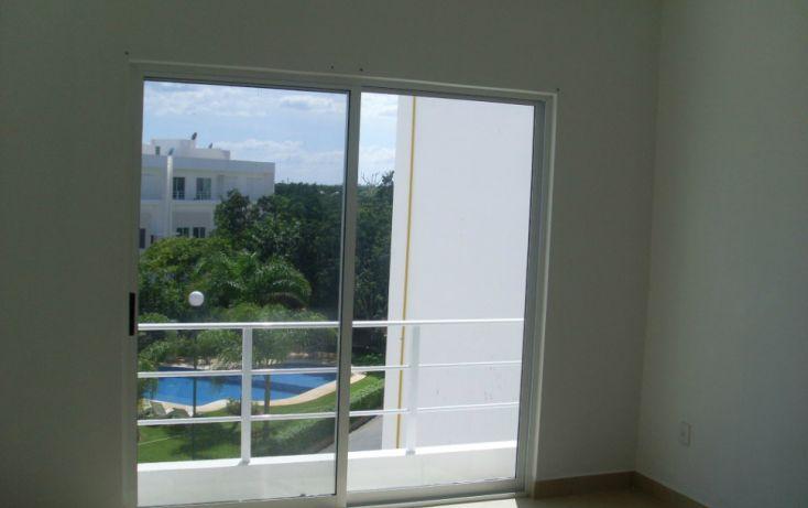 Foto de casa en condominio en renta en, playa del carmen centro, solidaridad, quintana roo, 1056943 no 03