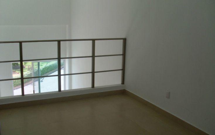 Foto de casa en condominio en renta en, playa del carmen centro, solidaridad, quintana roo, 1056943 no 04