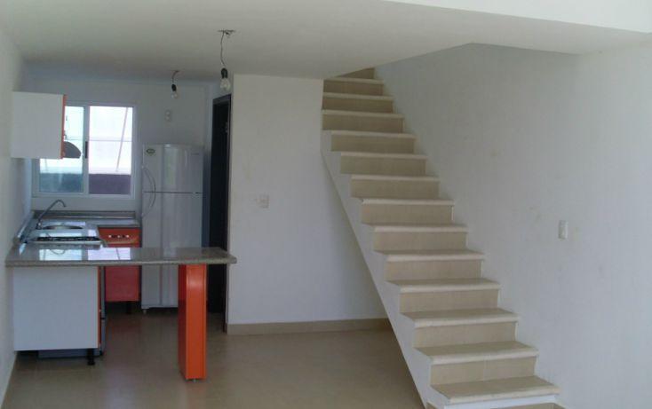 Foto de casa en condominio en renta en, playa del carmen centro, solidaridad, quintana roo, 1056943 no 07