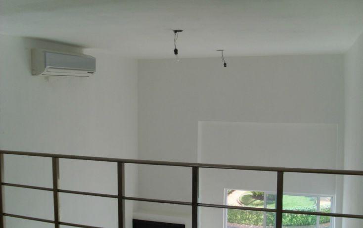 Foto de casa en condominio en renta en, playa del carmen centro, solidaridad, quintana roo, 1056943 no 08