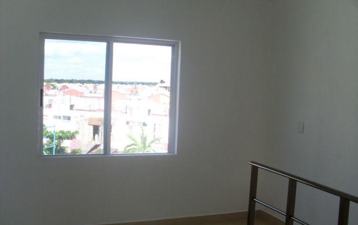 Foto de casa en condominio en renta en, playa del carmen centro, solidaridad, quintana roo, 1056943 no 10