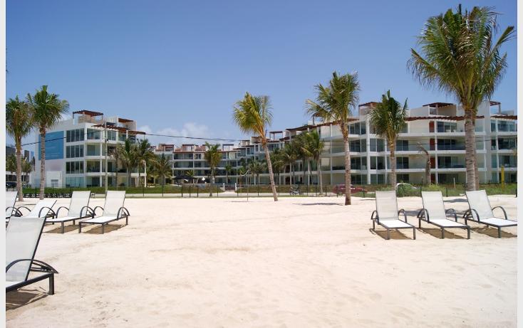 Foto de departamento en venta en  , playa del carmen centro, solidaridad, quintana roo, 1064021 No. 38
