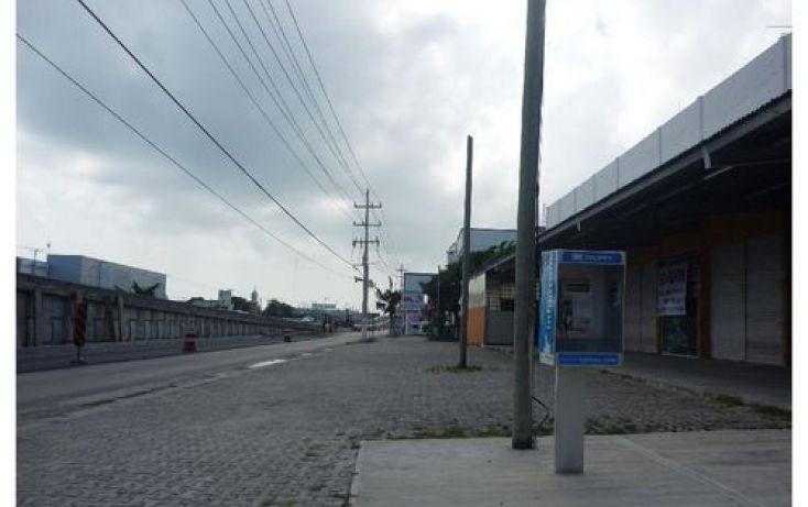 Foto de local en renta en, playa del carmen centro, solidaridad, quintana roo, 1064025 no 04