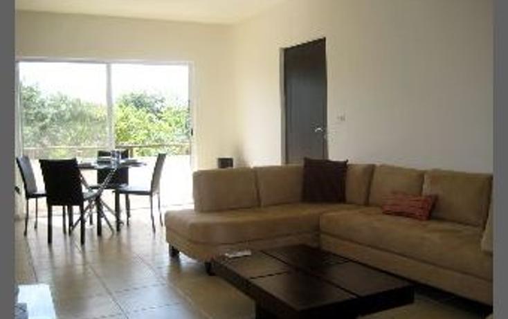 Foto de casa en renta en  , playa del carmen centro, solidaridad, quintana roo, 1064045 No. 03
