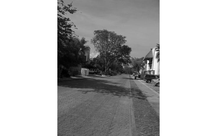 Foto de departamento en venta en  , playa del carmen centro, solidaridad, quintana roo, 1064057 No. 02