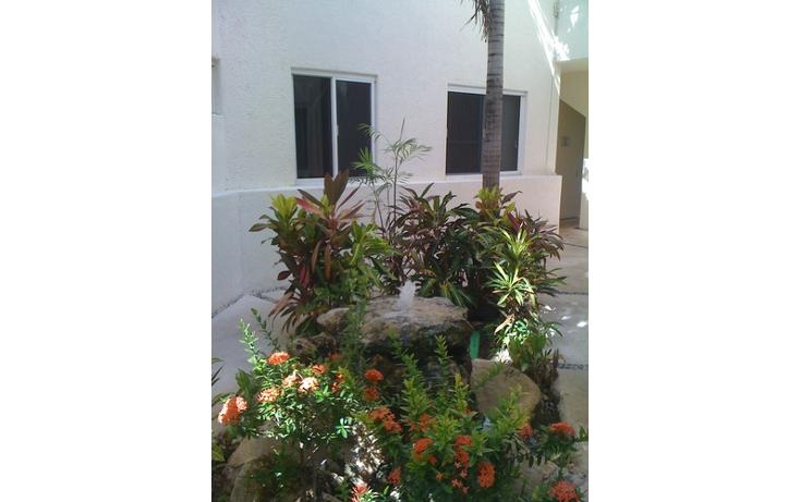 Foto de departamento en venta en  , playa del carmen centro, solidaridad, quintana roo, 1064057 No. 04
