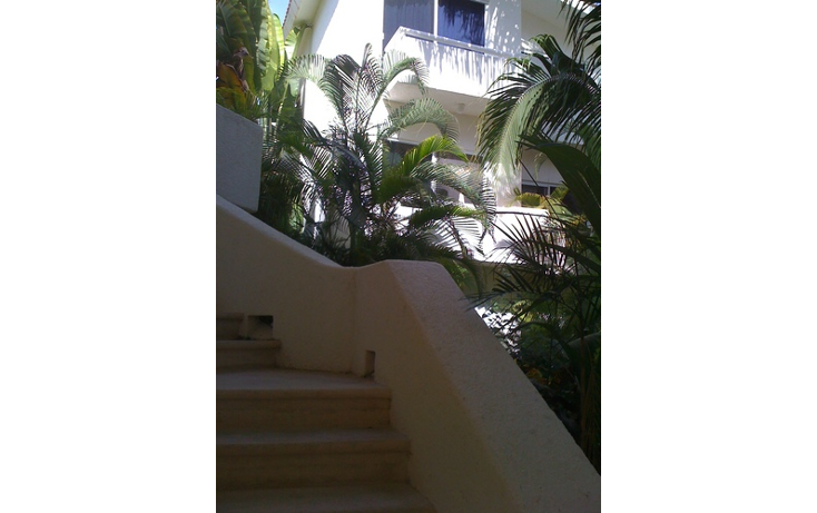 Foto de departamento en venta en  , playa del carmen centro, solidaridad, quintana roo, 1064057 No. 05