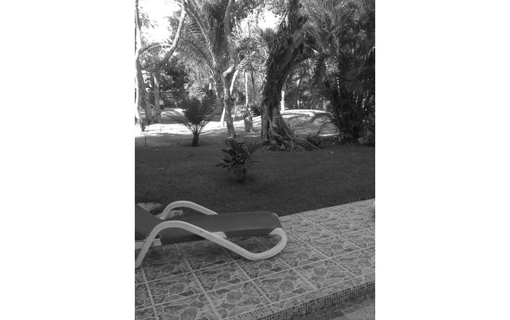 Foto de departamento en venta en  , playa del carmen centro, solidaridad, quintana roo, 1064057 No. 40