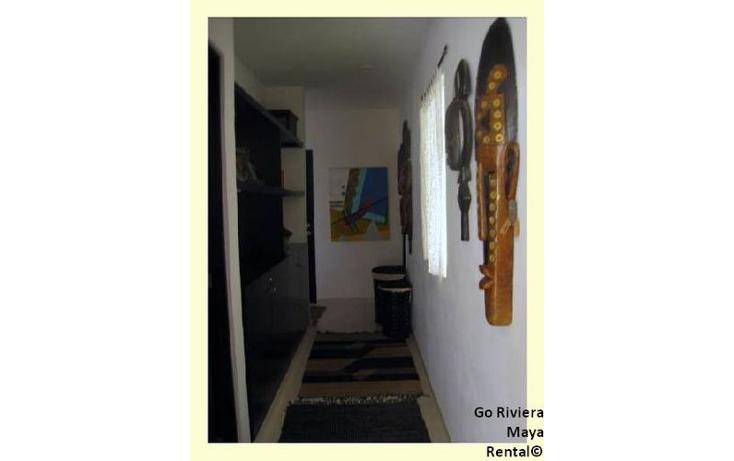 Foto de departamento en venta en  , playa del carmen centro, solidaridad, quintana roo, 1064065 No. 16