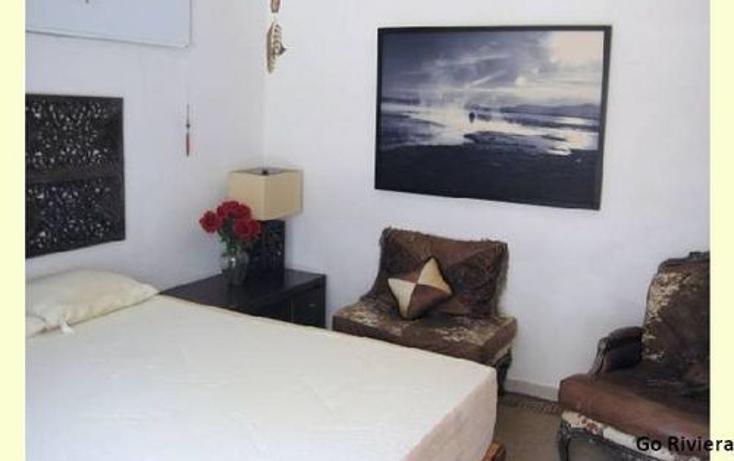Foto de departamento en venta en  , playa del carmen centro, solidaridad, quintana roo, 1064065 No. 17
