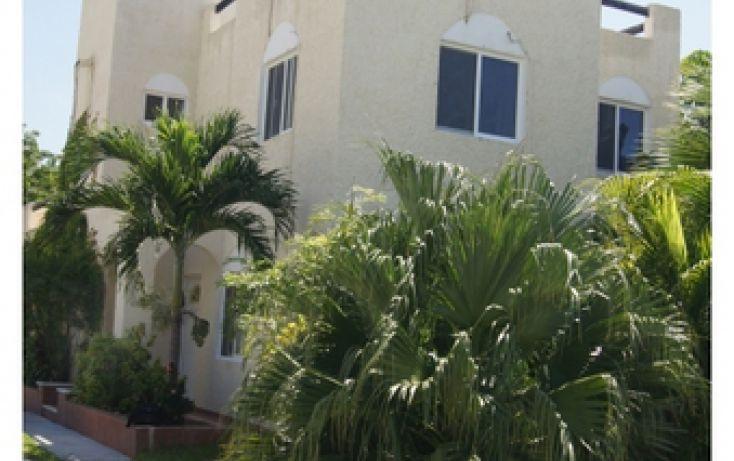 Foto de casa en venta en, playa del carmen centro, solidaridad, quintana roo, 1064073 no 01