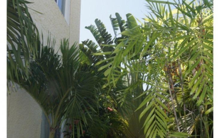 Foto de casa en venta en, playa del carmen centro, solidaridad, quintana roo, 1064073 no 02