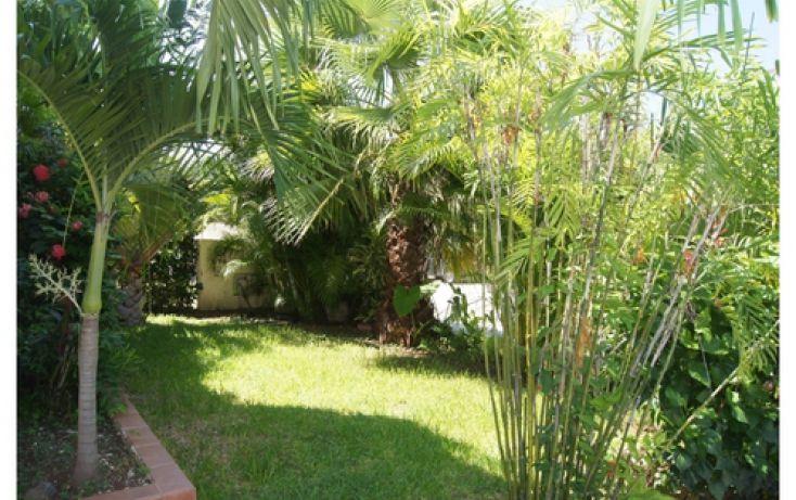 Foto de casa en venta en, playa del carmen centro, solidaridad, quintana roo, 1064073 no 03