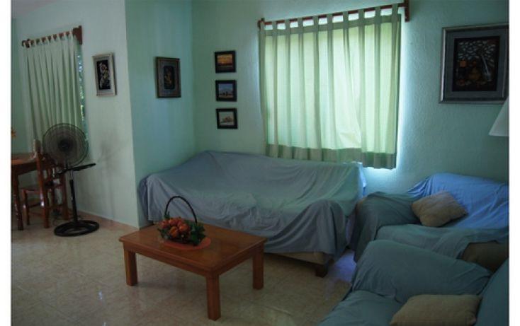 Foto de casa en venta en, playa del carmen centro, solidaridad, quintana roo, 1064073 no 04