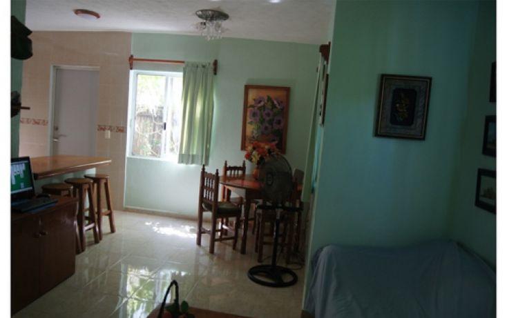Foto de casa en venta en, playa del carmen centro, solidaridad, quintana roo, 1064073 no 05