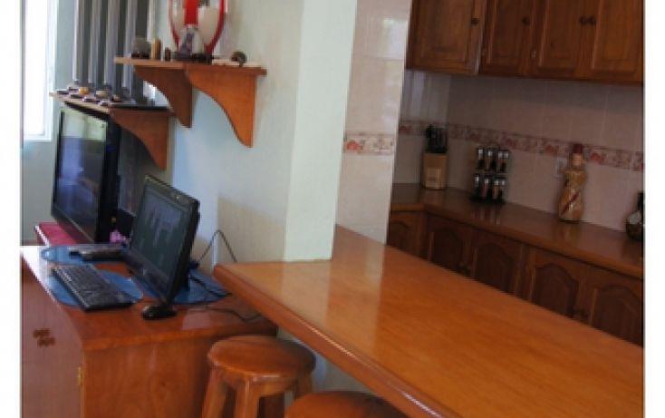 Foto de casa en venta en, playa del carmen centro, solidaridad, quintana roo, 1064073 no 07