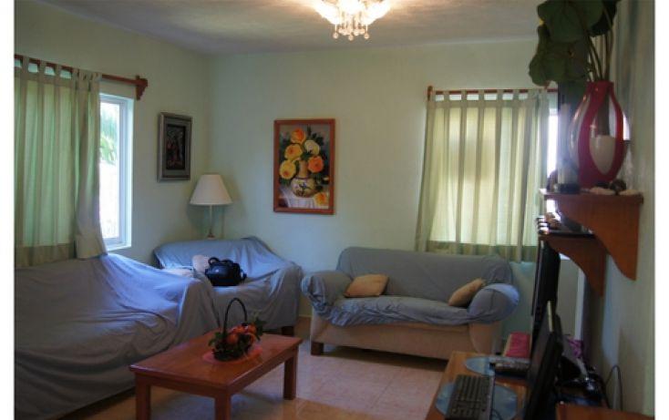 Foto de casa en venta en, playa del carmen centro, solidaridad, quintana roo, 1064073 no 08