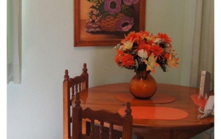 Foto de casa en venta en, playa del carmen centro, solidaridad, quintana roo, 1064073 no 09