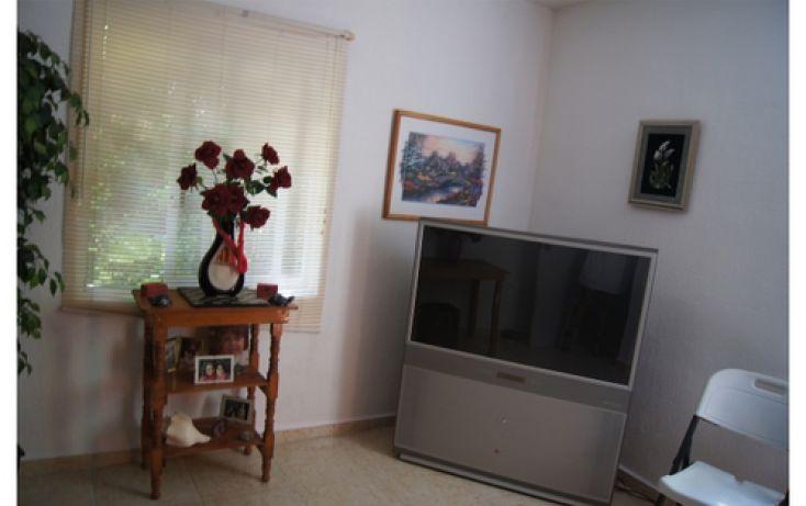 Foto de casa en venta en, playa del carmen centro, solidaridad, quintana roo, 1064073 no 13