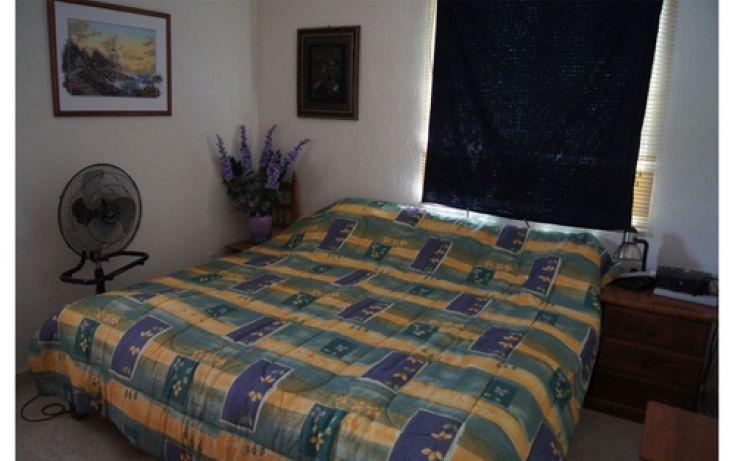 Foto de casa en venta en, playa del carmen centro, solidaridad, quintana roo, 1064073 no 16