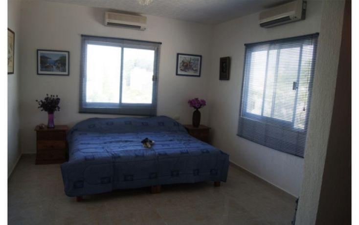 Foto de casa en venta en, playa del carmen centro, solidaridad, quintana roo, 1064073 no 20
