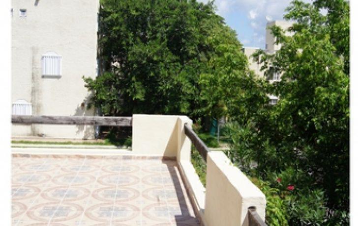 Foto de casa en venta en, playa del carmen centro, solidaridad, quintana roo, 1064073 no 25