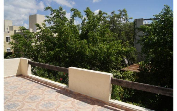 Foto de casa en venta en, playa del carmen centro, solidaridad, quintana roo, 1064073 no 26