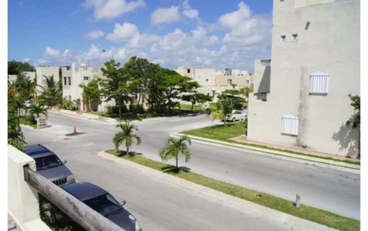 Foto de casa en venta en, playa del carmen centro, solidaridad, quintana roo, 1064073 no 27