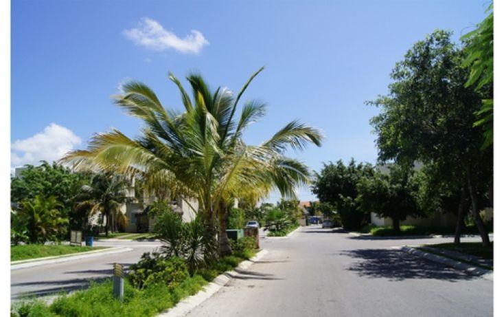 Foto de casa en venta en, playa del carmen centro, solidaridad, quintana roo, 1064073 no 30